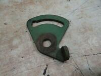 John Deere 620 630 720 730 PTo Foot pedal stop guide latch AF3600R
