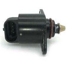Leerlauf Luftsteuerventil für Opel Astra 90-98 Corsa 93-00 1.2 1.4 mficv8va