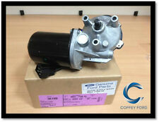 Genuine Ford Falcon FG Front Windscreen Wiper Motor Assembly. FG/MKII/FGX/XR6