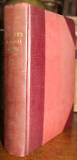 1833 Criminal Trials in Scotland from 1488 to 1624 Robert PITCAIRN Vol 3 ONLY