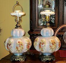 Antique Lamps For Ebay