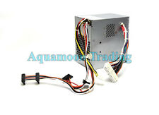 New N238P OEM Dell 305W T110 Power Supply Unit MK9GY NH493 C248C PS-6311-5DF2