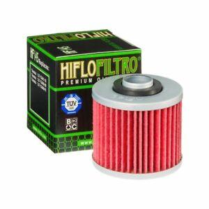 Filtro Olio HIFLO HF145 per Yamaha XT2503Y3