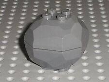 Rocher LEGO Castle DkStone ref 30293 30294 / Set 75826 4203 4202 7631 4204 2509