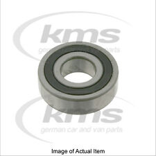 New Genuine Febi Bilstein Clutch Pilot Bearing 26262 Top German Quality