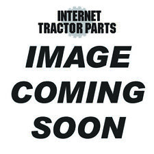 Oliver Model Oc 4 Oc 46 Crawler Tractor Service Manual New Free Shipping