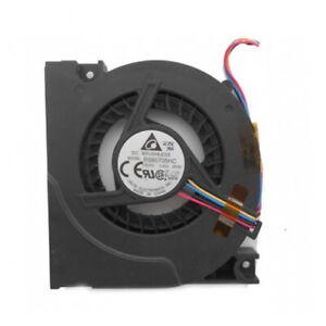 Original ASUS X61 X61S X61W X61 X59 Ventilateur CPU BSB0705HC 4 broches