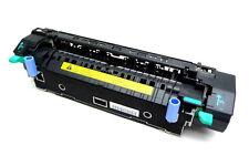 Kit Fusor HP 4600 220V C9726A / C9725A / RG5-6517