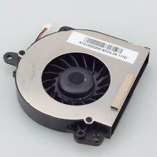 Ventola per HP 510 530 G7000 - Compaq Presario C700 A900 fan - 438528-001