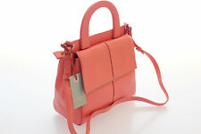 "Radley Brand New Sloane Square Grab Bag""Please Read Description Before Purchase"""