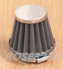Honda CB100 XL175 Air Filter