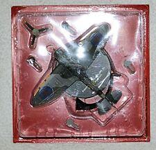 IXO Junior: Supermarine Spitfire Mk.Vb