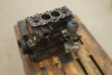Skoda Octavia 1Z5 Motorblock Komplett 038021AT