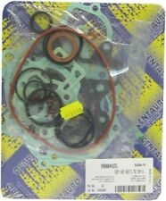 Full Gasket Set 0080 CC Honda XR 80 RJ 1988