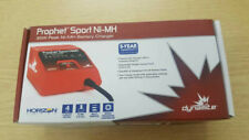 Prophet Sport Ni-MH 35W Peak Ni-MH Baterry Charger