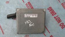 FORD FOCUS C MAX 2005 > 2010 1.6 TI VCT PETROL ECU 74000  HXDA 5M51 12A650 HE