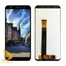 Black For Asus Zenfone Max M1 ZB555KL LCD Display Touch Screen Digitizer Glass $