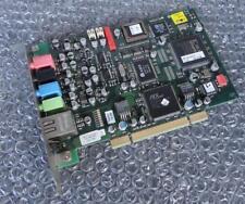 Televic 91 00 8301 PCI Audio Scheda di interfaccia di conferenza