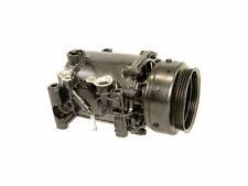 For 1997-1999 Mitsubishi Montero Sport A/C Compressor 46456SQ 1998 2.4L 4 Cyl