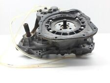 850 Sportsman Complete Transmission from 2015 Polaris 2300A