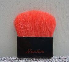 GUERLAIN Blush / Bronzer Brush, travel size, Brand New!