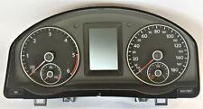 VW Scirocco 2.0 Tdi Tacho 180 mph Tacho 1K8920972A