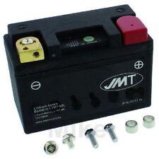 Motorrad Batterie Lithium LTM14BL für Ducati Supersport 900