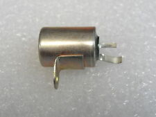 Kawasaki NOS NEW  311120-8436 Condenser MB1 1970