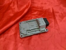 Kymco MXU 700 -  CDI - MV6757 - ist in Ordnung
