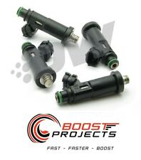DeatschWerks 91-01 Integra / 92-00 Civic ALL OBD I & II B, D, & H Series 1000cc