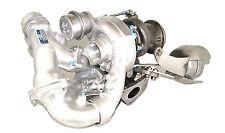 Mercedes Sprinter II 216CDI 316CDI 1000 988 0074 Turbocharger 2.2 Bi Turbo