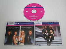 ABBA/CLÁSICO ABBA(POLAR 0602498295816) CD ÁLBUM