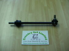 Land Rover Discovery 2 Front Anti Roll Bar Drop Link RBM100223