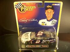 Rusty Wallace #2 Generic Miller Lite 1:43 1998 Ford Taurus Winner's Circle