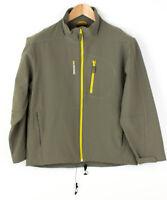 Didriksons Enfants Golf Imperméable Pull Extensible Veste Taille 170 AGZ197
