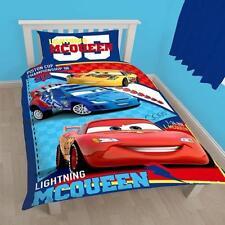 Disney TV & Celebrity Theme Bed Sheets