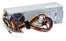 POWER SUPPLY DELL 0R5953 HP-L161NF3P 160W OPTIPLEX GX280 SFF