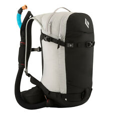 Black Diamond Dawn Patrol 32L Ski Snowboard Backpack Backcountry Availing Ready
