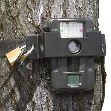 Stealth Cam STC-LBU Trail Camera Lock/Locking Bracket for U840IR/AC540IR/HD8