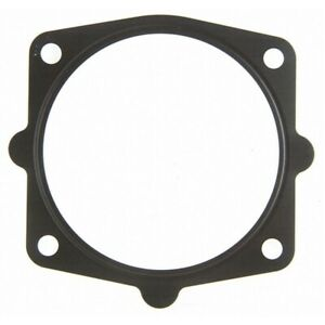 New Throttle Body Gasket For Nissan Maxima 2002-2008 61342