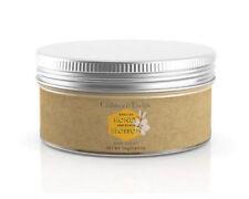 Crabtree & Evelyn ENGLISH HONEY & PEACH BLOSSOM - Body Butter - 8.8 oz / 250 g