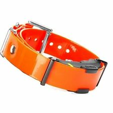 Dogtra ARC Remote Trainer Extra Collar w/ FREE SHIPPING, adjustable shock levels