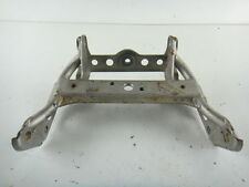 1994-97 Kawasaki ZX900B ZX9R ZX9 Ninja/94 95 96 Rear Frame Center Bracket