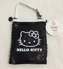 c907e05b5 Hello Kitty Girls' Purses and Wallets for sale | eBay