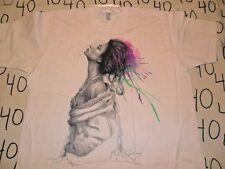 XL- NWOT Juicy T- Shirt