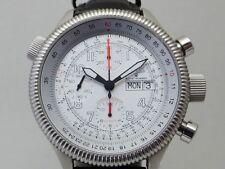 Revue Thommen cronografo usato pochssimo come nuovo