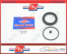Brake Caliper Repair Kit for FORD FALCON XB, XC, XD, XE, XF PBR Front Calipers