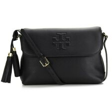 45219a81214 Tory Burch Pebbled Crossbody Bags   Handbags for Women for sale