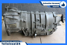 BMW 3er E46 330D 150kW 204PS Automatic Gearbox 7530441 7530440 A5S 390R-YV Top