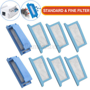 CPAP Air Filter Ultra Fine Filters Fit For Philips Respironics DreamStation